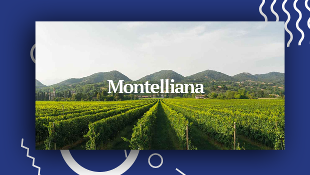 Montelliana