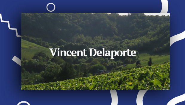 Domaine Delaporte