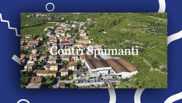 Contri Spumanti